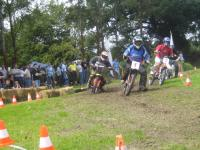 Bild 10